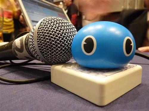 Twimal, el Robot para Twitter