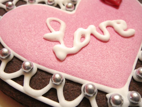 Sugar & Love Cute Bakery llega a JaponShop.com