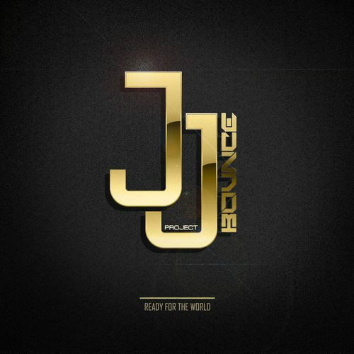 K-Pop Weekend; JJ Project ~Bounce~