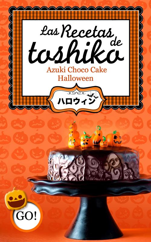 actualidad Combini Lovers japonshop ocio  Event Magic Halloween en JaponShop.com