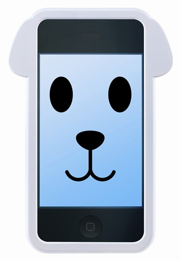 actualidad Concursos japonshop kawaii tecnologia tv video  Consigue GRATIS en JaponShop.com un Smart Pet para iPhone.