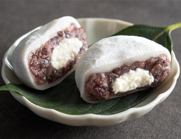 Los 3 productos alimenticios japoneses más populares en la red en 2012