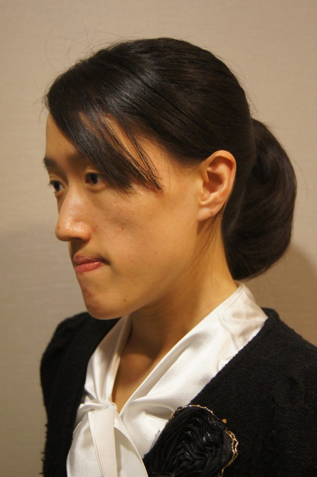 actualidad corea curiosidades sociedad tv video  Especial lo más leido en la historia de JaponPop.com: Este es el caso que ha consolidado a Corea como potencia mundial en cirugia estética