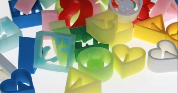 actualidad curiosidades japon kawaii ocio sociedad video  El juguete japonés multiforma