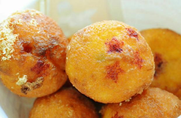 """actualidad anime comida curiosidades japon negocios ocio sociedad  Especial lo más leido en la historia de JaponPop.com: Lanzan en Japón un Menú de """"Dragon Ball Z: La Batalla de los Dioses"""""""