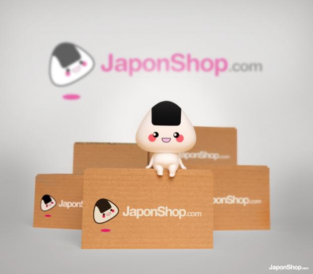 actualidad Combini Lovers japonshop noticias  Reportaje y entrevista a JaponShop.com en el ABC.es y Grupo VOCENTO