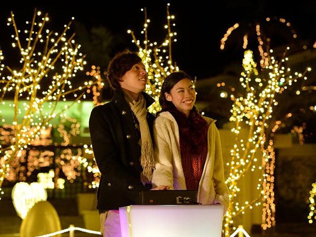 curiosidades historia japon sociedad tradiciones  Por qué la Navidad en Japón se celebra en pareja