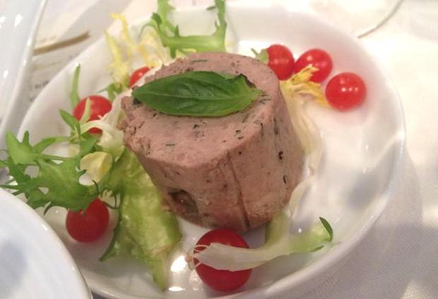 """actualidad animales comida curiosidades japon kawaii negocios ocio sociedad  """"Purina"""" abre en Japón el primer Restaurante de comida para gatos adaptada a humanos"""