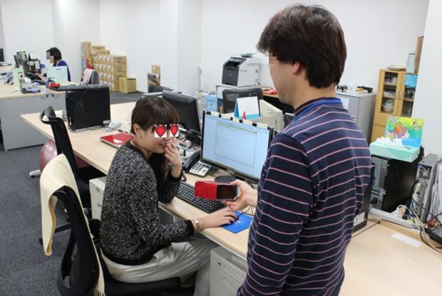 """Como se celebra el """"White Day"""" en Japón y JaponShop.com"""
