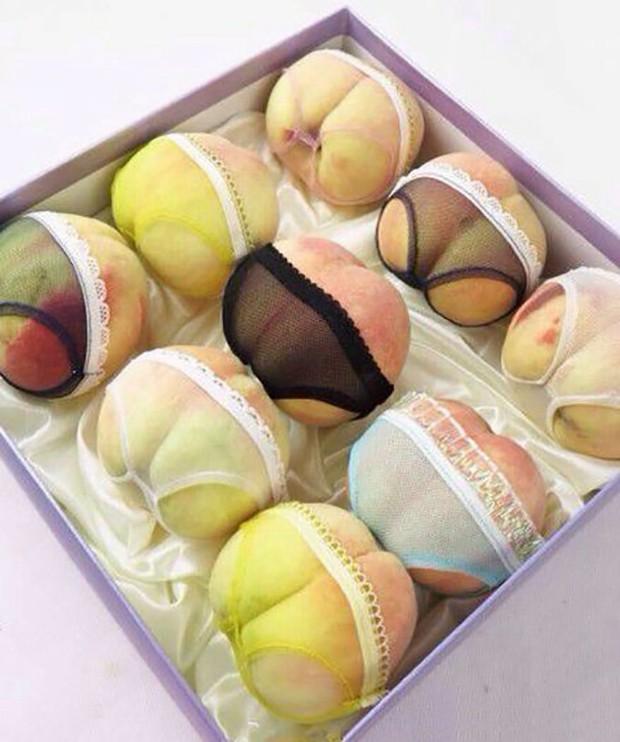 Acertijos semanales: La mermelada de melocotón Melocotones-braguitas-japon-japonshop04