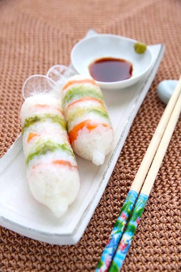 actualidad comida curiosidades japon sociedad  Libro de Recetas en las que se usa condones