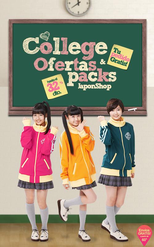 actualidad Combini Lovers japonshop  En JaponShop.com los nuevos Pepero de Cookies GRATIS !!