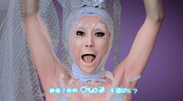 """Record en Youtube! """"El baile de los pollos"""", el nuevo sustituto del """"Gangnam Style"""""""