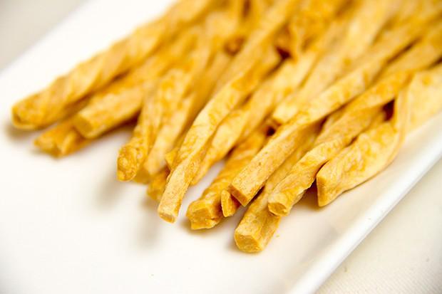 actualidad comida corea curiosidades japonshop kawaii negocios ocio sociedad video  11.11.2014 ¡Happy Pocky, Pretz, Peperó Day!