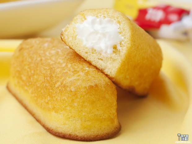 Combini Lovers comida japon japonshop  Combini Lovers Review: Pasteles Twinkies