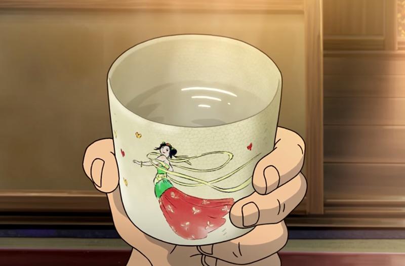 """actualidad anime japon kawaii manga ocio sociedad spots video  Sato Yoshiharu el dibujante de """"Mi vecino Totoro"""", sorprende con su nuevo trabajo....Un spot para TV! Dentro Vídeo!"""