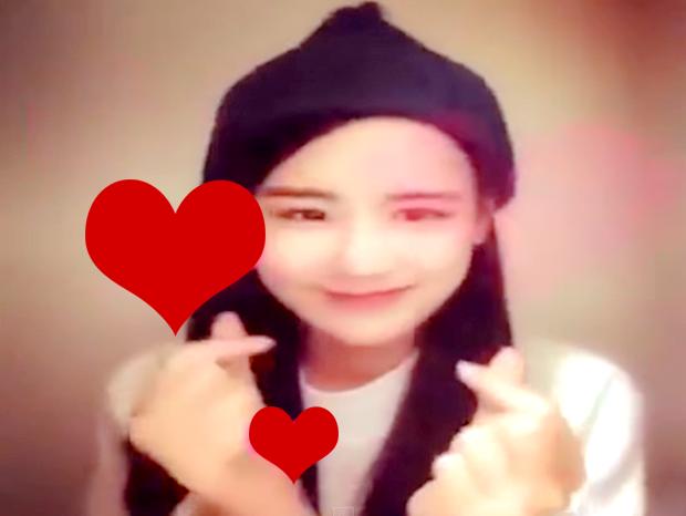 """actualidad corea curiosidades k-pop musica sociedad video  El nuevo fenómeno viral que viene de Corea, el """"Heart Dance""""! Dentro Video!"""