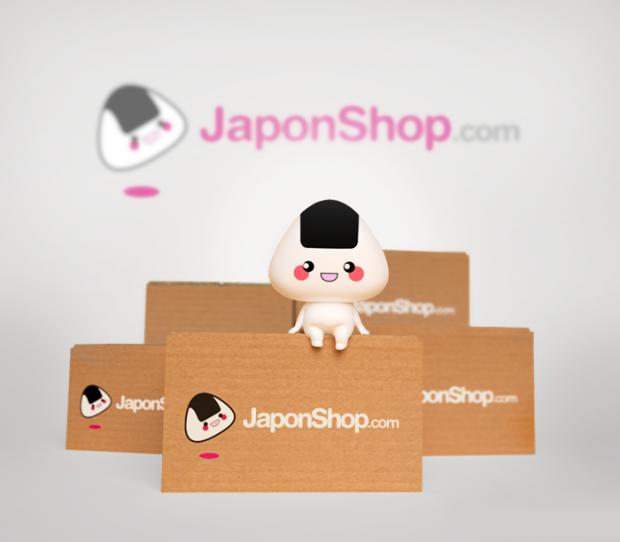 Combini Lovers japon japonshop negocios noticias  JaponShop.com: ¡Recibe tus compras japonesas en tan solo 24 horas!