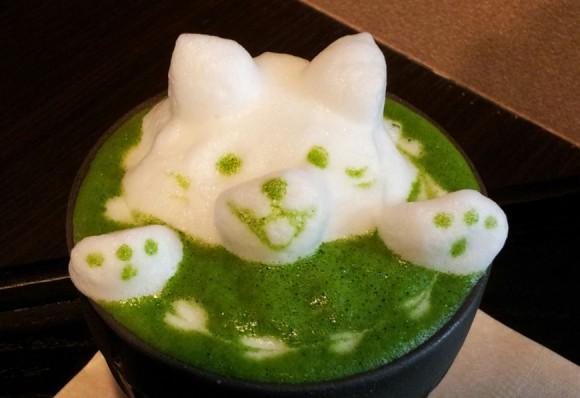 green-tea-latte-art4