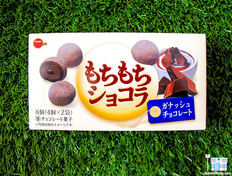mochis-japon-japonshop02