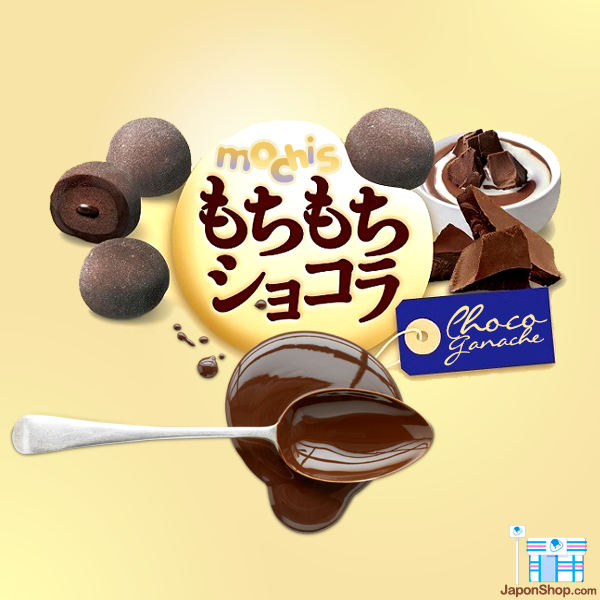 news-mochis-chocolate-japonshop