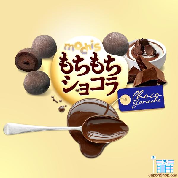 news-mochis-chocolate-japonshop