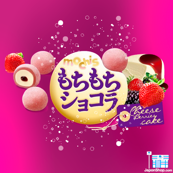 news-mochis-tarta-queso-japonshop