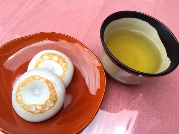 comida japon  6 maravillas gastronómicas de Ise en Japón