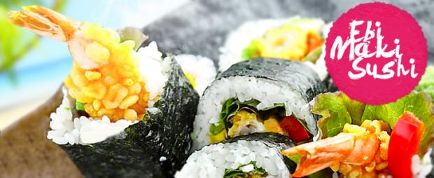 actualidad comida Concursos japon japonshop  Este verano estes donde estes JaponShop te lo lleva!