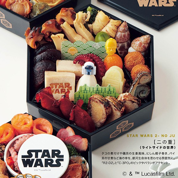 osechi-stawrars03
