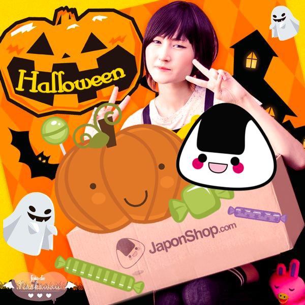 Halloween 2016 en Shibuya 🎃