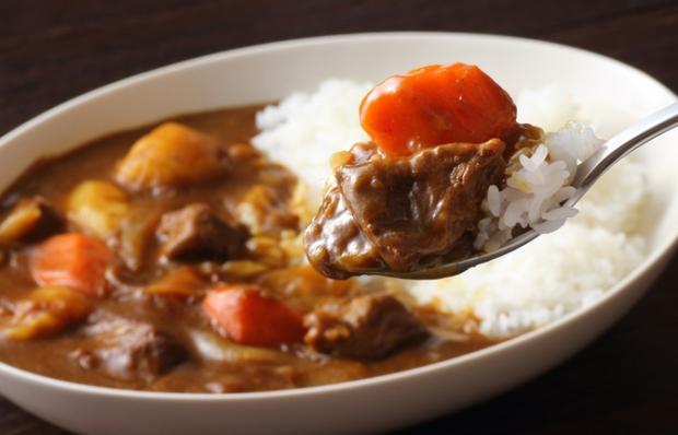 comida japon japonshop recetas  Receta! Curry de invierno