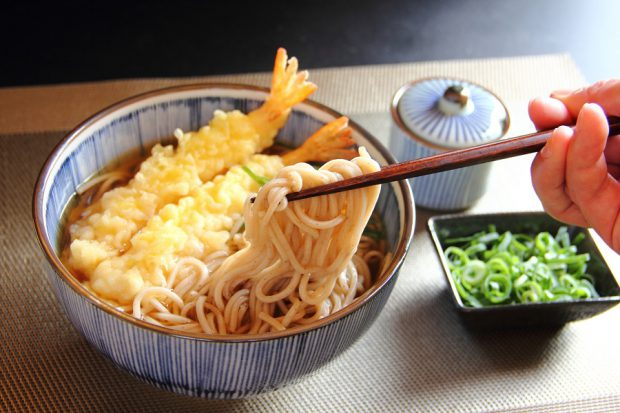 actualidad curiosidades japon tradiciones  Despidiendo el año a la japonesa