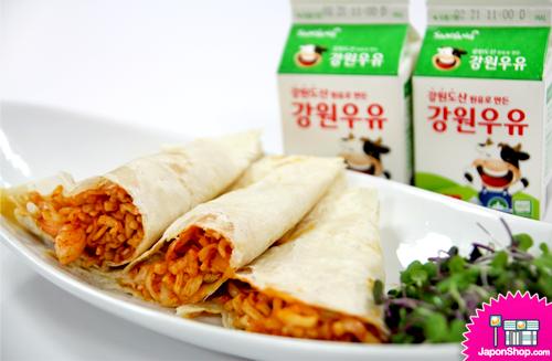 Combini Lovers comida curiosidades japonshop  Comer y merendar con Japonshop es disfrutar ?