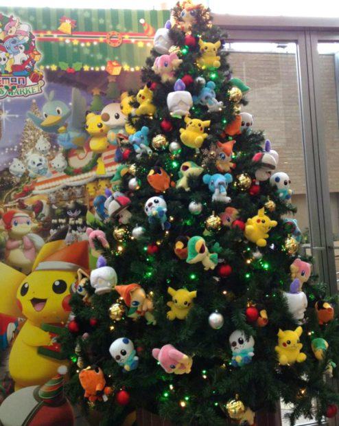 actualidad curiosidades japon  日本のクリスマス(nihon no kurisumasu) Navidad en Japón