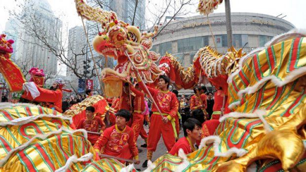 actualidad curiosidades japonshop sociedad  ¡A por el Año del Gallo!