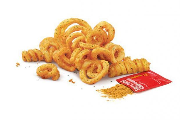 gallery-1467734444-mcdonalds-crab-flavored-twist-fries