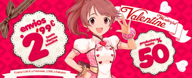 actualidad Combini Lovers japonshop  Este finde GASTOS de ENVÍO a la MITAD! 🎉🎊