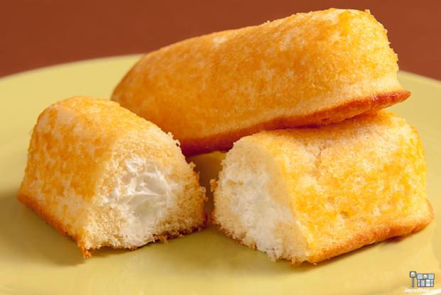 Combini Lovers comida japonshop  ¡Una de Twinkies! y en REBAJAS!