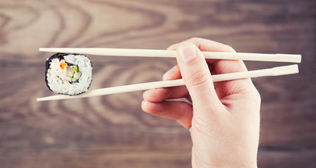 curiosidades japon sociedad tradiciones  Hashi para comerte el Mundo! ?