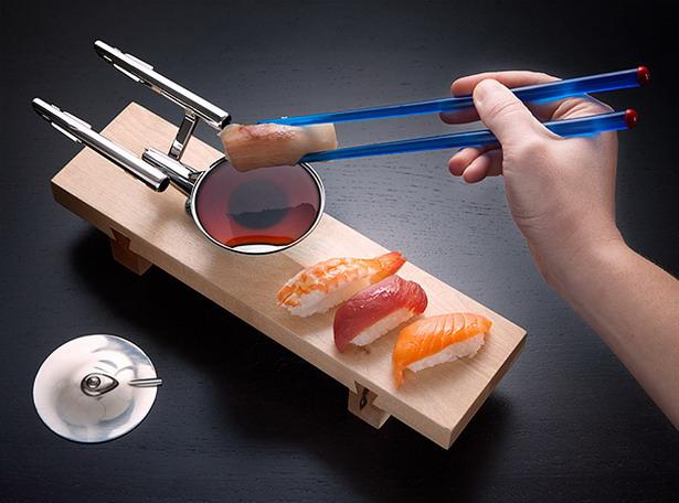 Hashi para comerte el Mundo! ?