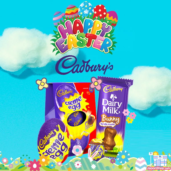 cadbury-2products