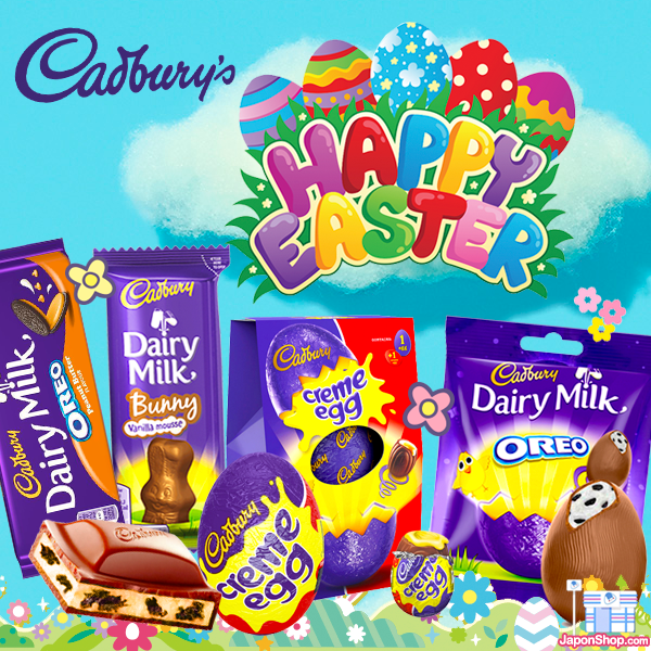 cadburys-easter
