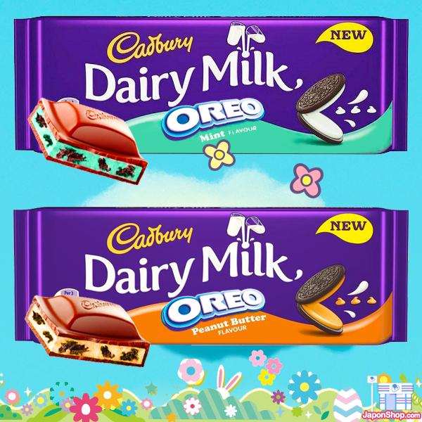 chocolatinas-cadbury-dairy-milk