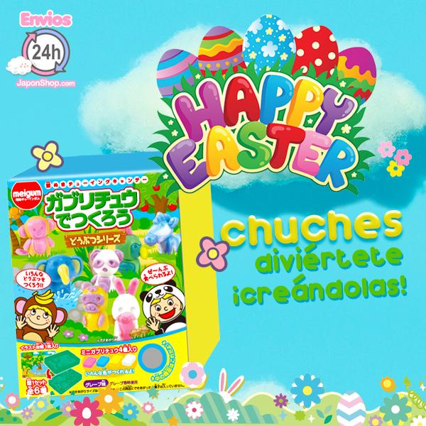 Combini Lovers comida japonshop  Pascuas de ofertas y descuentos en Japonshop