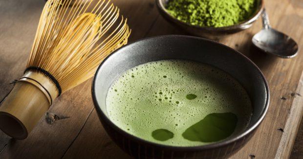 Combini Lovers curiosidades japon japonshop  Té la bebida tradicional japonesa en Japonshop