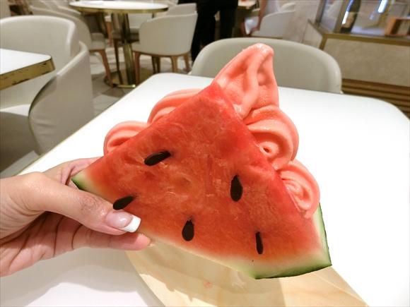 actualidad comida japon japonshop  Sandilado la locura sabrosa de este verano!