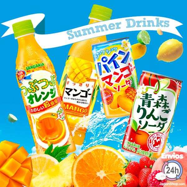 Concursos japonshop  Oreo y Pringles! Nuevo sorteo con Japonshop