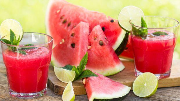 actualidad japon japonshop  Sandía, esa fruta que en verano alegra el día