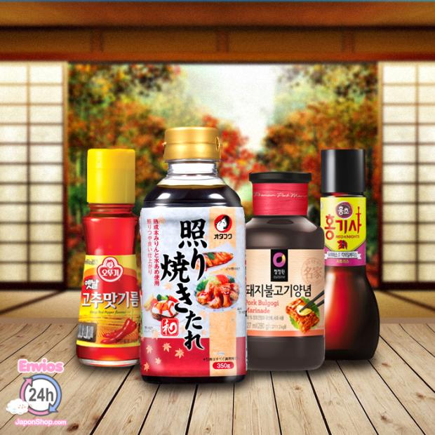 Concursos japonshop  SORTEO Chocobi ShinChan y Pringles en Japonshop!!